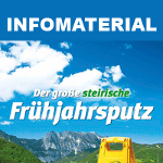 Informationsmaterial © A14