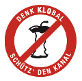 Denk Klobal © www.denkklobal-stmk.at