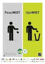 DOWNLOAD: PessiMIST-OptiMIST © A14
