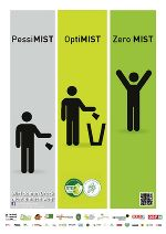 DOWNLOAD: Zero MIST © A14