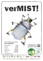 verMIST DOWNLOAD pdf © A14