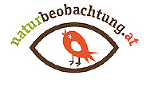 www.naturbeobachtung.at