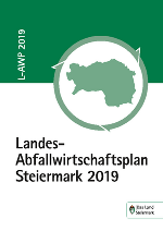 DOWNLOAD: L-AWP 2019 © Land Steiermark/A14